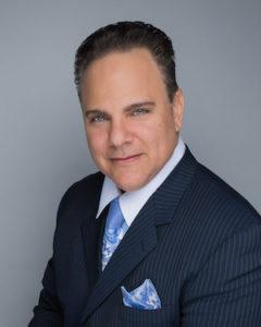 John_Taddeo_Business_Lawyer